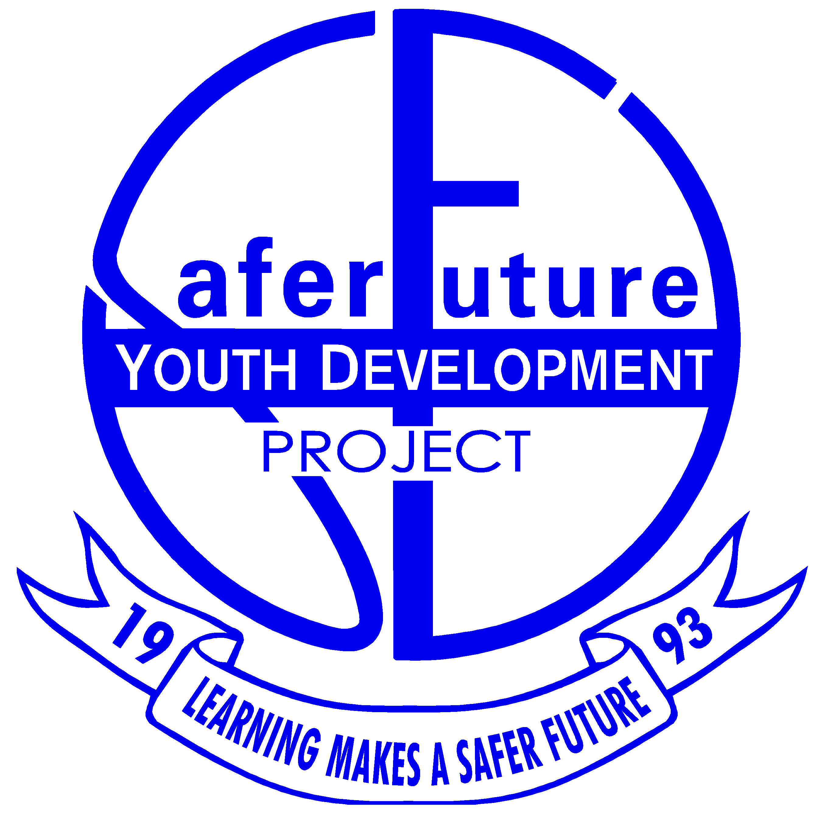 Safer Future Youth Development Project