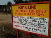 Konta Line5